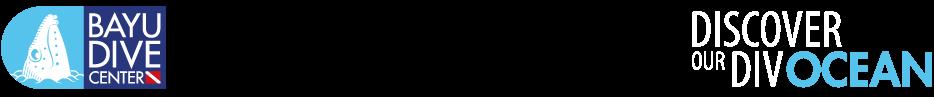Bayu Dive Center