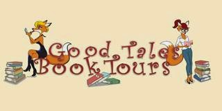 http://goodtalesbooktours.com/