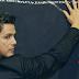 LETRA: A que no me dejas - Sirope - Alejandro Sanz