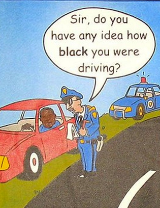 driving while black essay Cheap custom essay writing services question description for this week's second assignment continue reading driving while black 2018 essay prince.