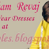 Resham Revaj Pret Wear Formal Dresses | New Embroidered Shirts