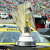 Lisa Janine Cloud predicts the 2015 NASCAR champions