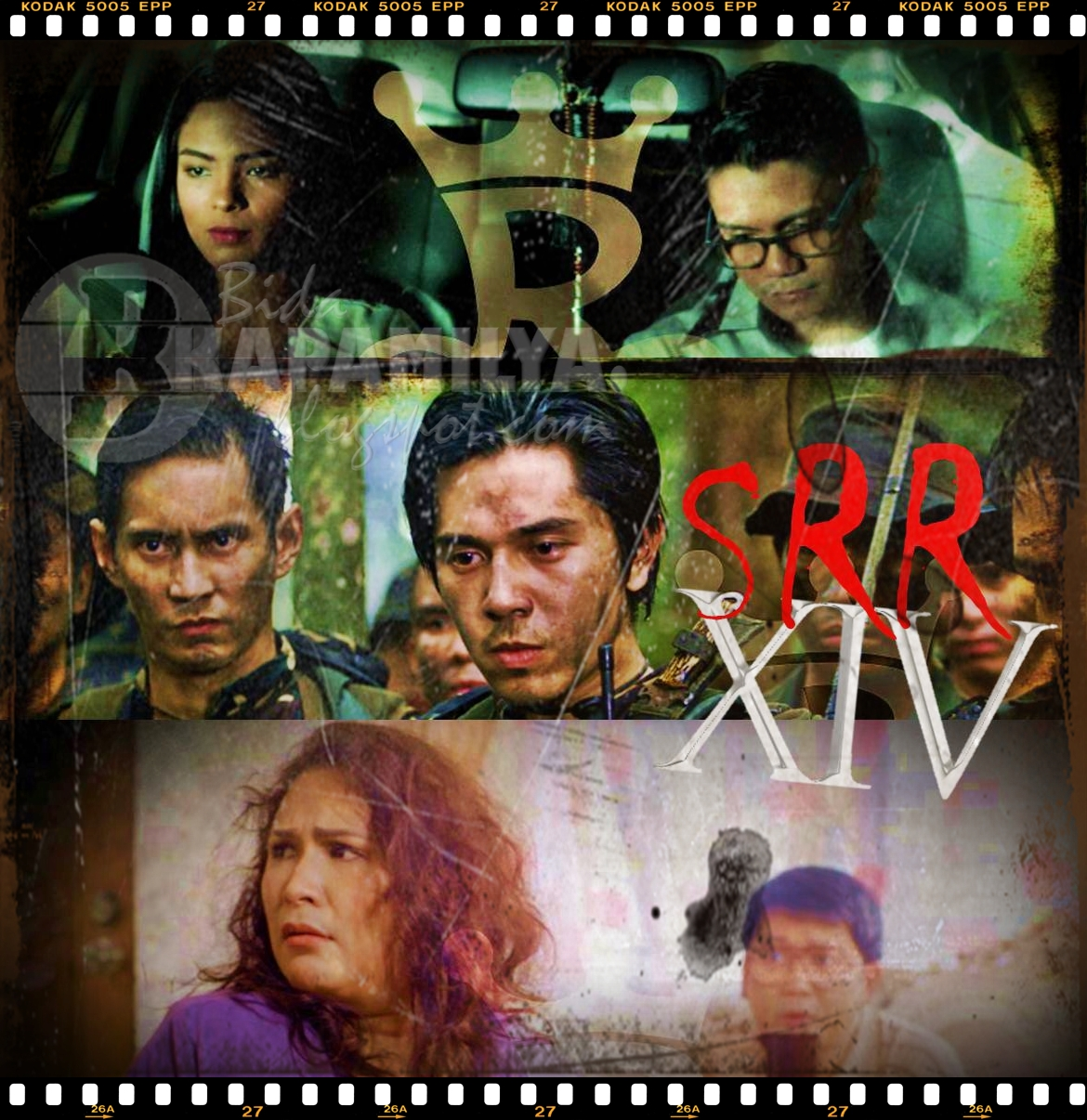watch Shake, Rattle and Roll 14 pinoy movie online streaming best pinoy horror movies