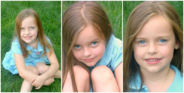 how to Blur your photo background with a point and shoot camera
