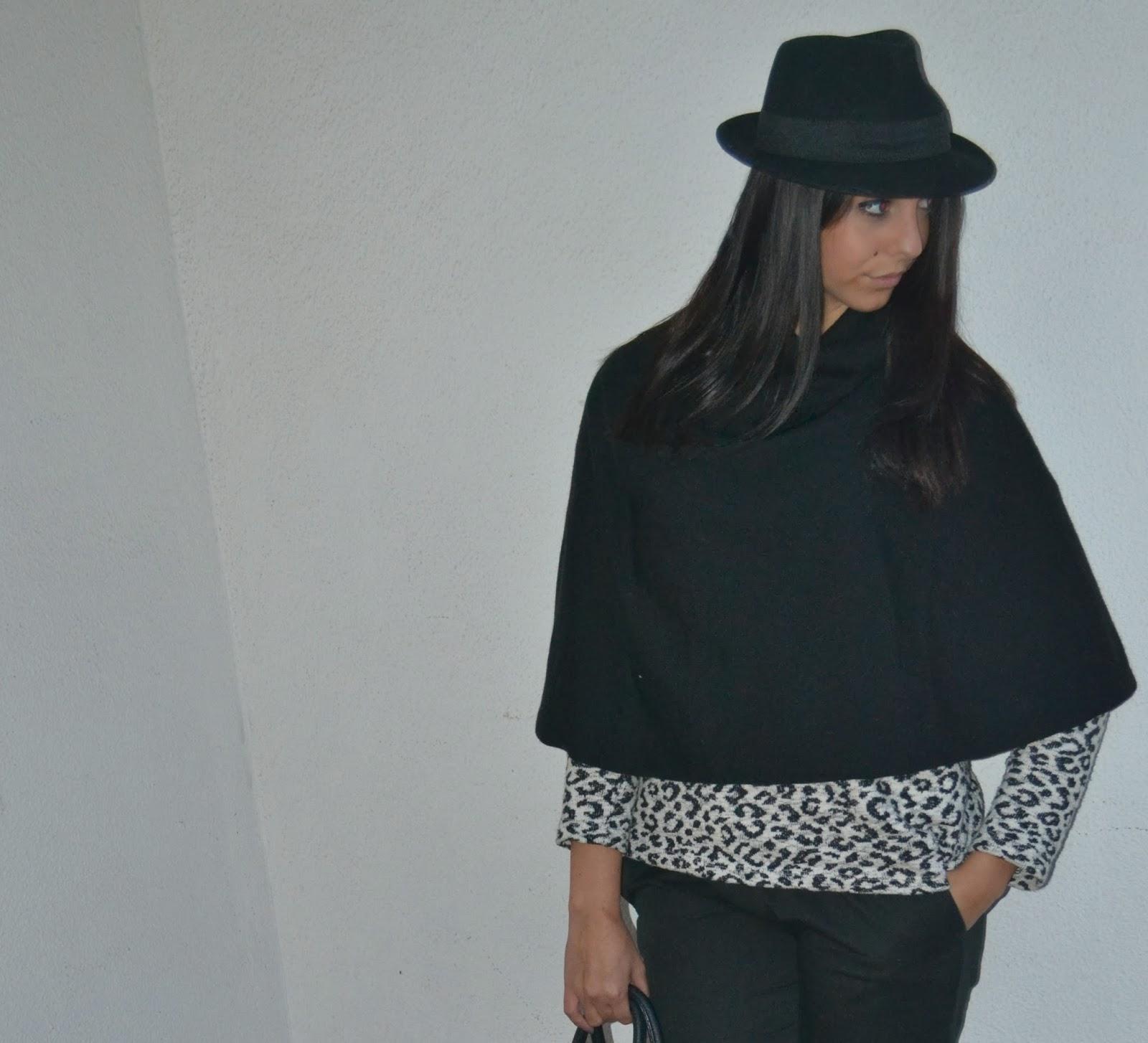 À Cappello Mode Di Danse tanto La TvEXdq