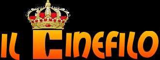Il Cinefilo