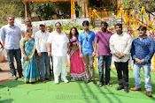 Lakshmi Raave Maa Intiki Movie Opening-thumbnail-13