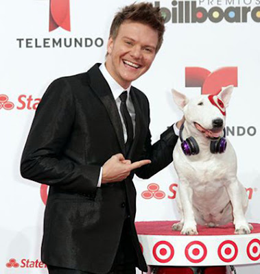 "MICHEL TEL LEVA PRMIO NO BILLBOARD AWARD 2013 POR ""AI SE EU TE PEGO""; VEJA LISTA DOS VENCEDORES"