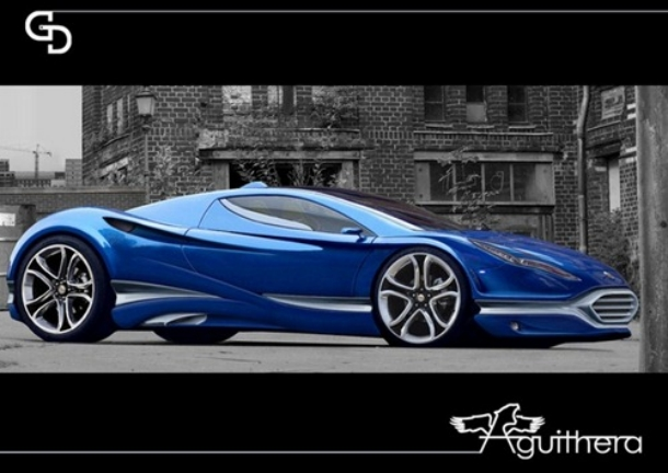 On++Secret+Hunt+graphic vehicles+%25288%2529 Beautiful Graphic Cars Collection Part 1