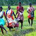 Sri Lanka: Comments on Tamils seeking refuge in Tamil Nadu