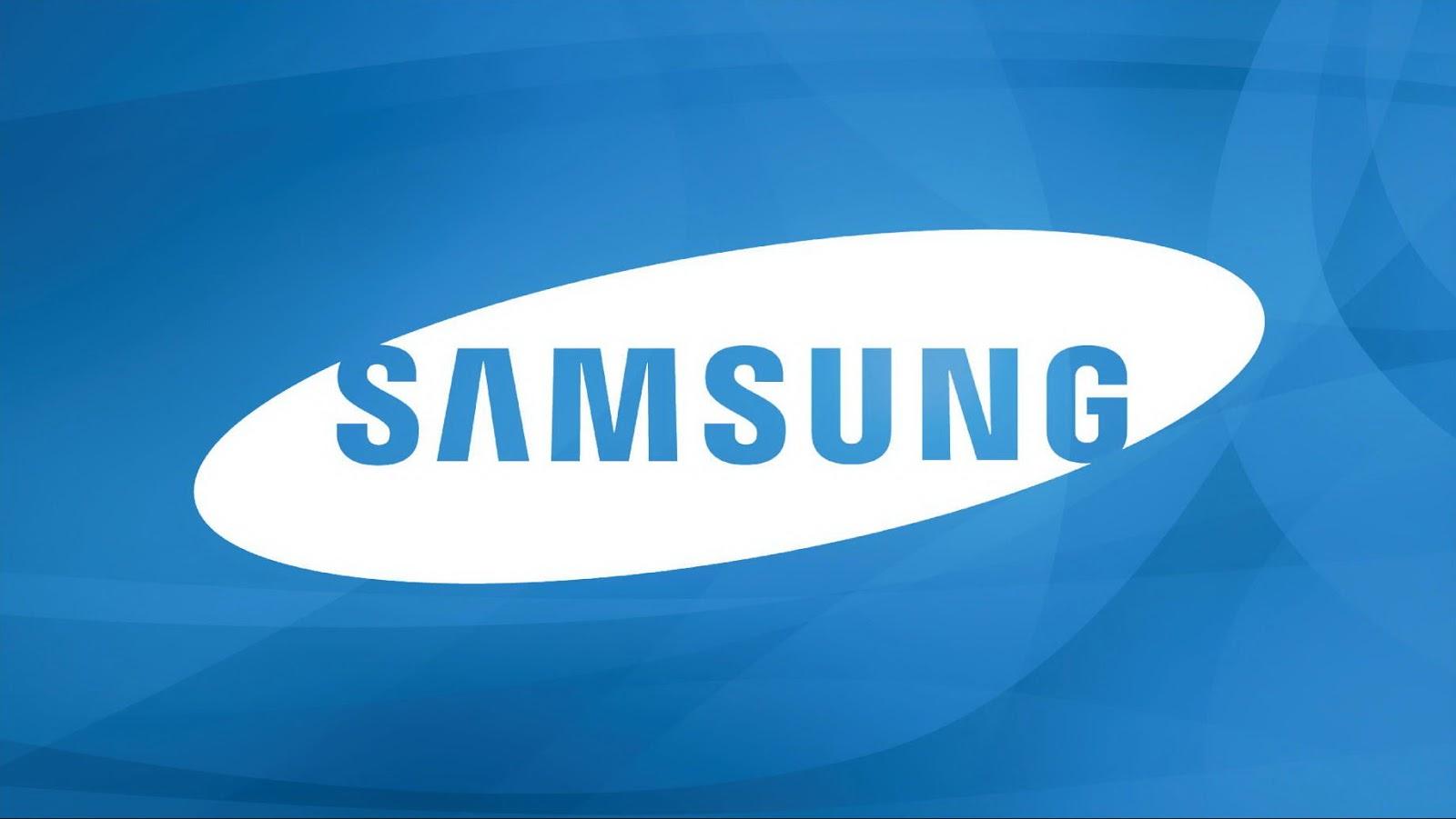 http://4.bp.blogspot.com/-1DfX0mIceME/UPRNMQ0b3kI/AAAAAAAAB-w/Op1g_DDDOEs/s1600/Samsung+Logo+Wallpaper+Blue+Colour.jpg