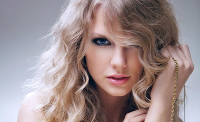 Taylor Swift Viewer choice Award Winner Singer Wallpapers