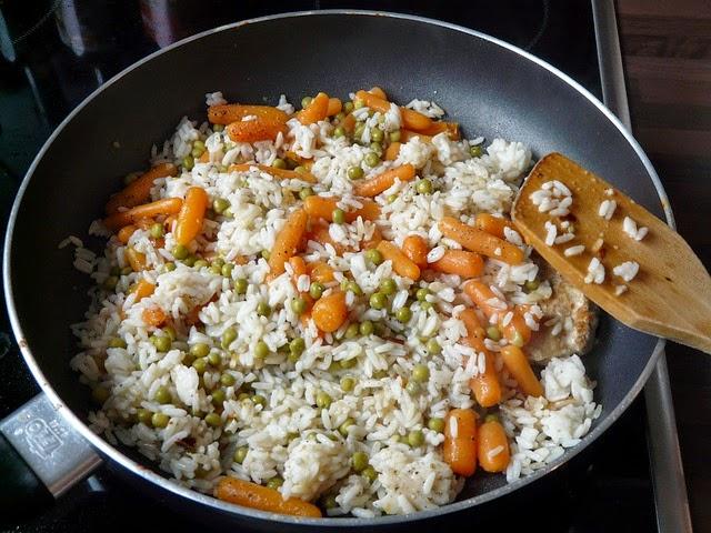 recetas-de-cocina-receta-de-cocina-receta-espanola