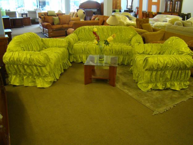 Roller alfombras decoraciones textil hogar forros para - Decoraciones de hogar ...
