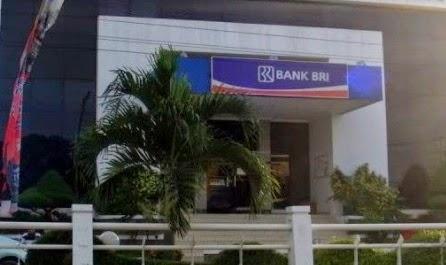 BUMN, BUMN 2014, Lowongan Kerja Bank, Bank BRI, Lowongan Kerja SMA, Lowongan Kerja D3