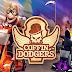 طريقة تحميل لعبة Coffin Dodgers