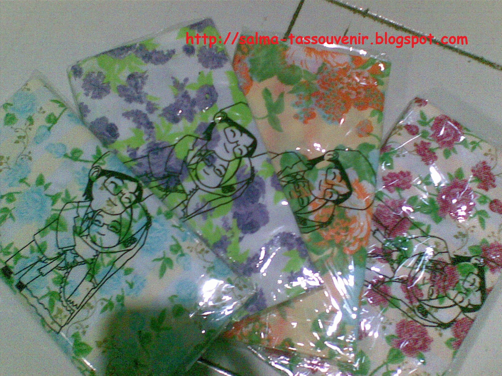 http://4.bp.blogspot.com/-1DjrmArzIqU/UBxLPjrUuhI/AAAAAAAAAeg/PvkoSXx9ADE/s1600/tas+souvenir+pernikahan+1.jpg