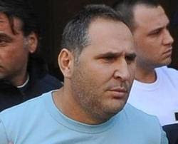 Cesare Pagano