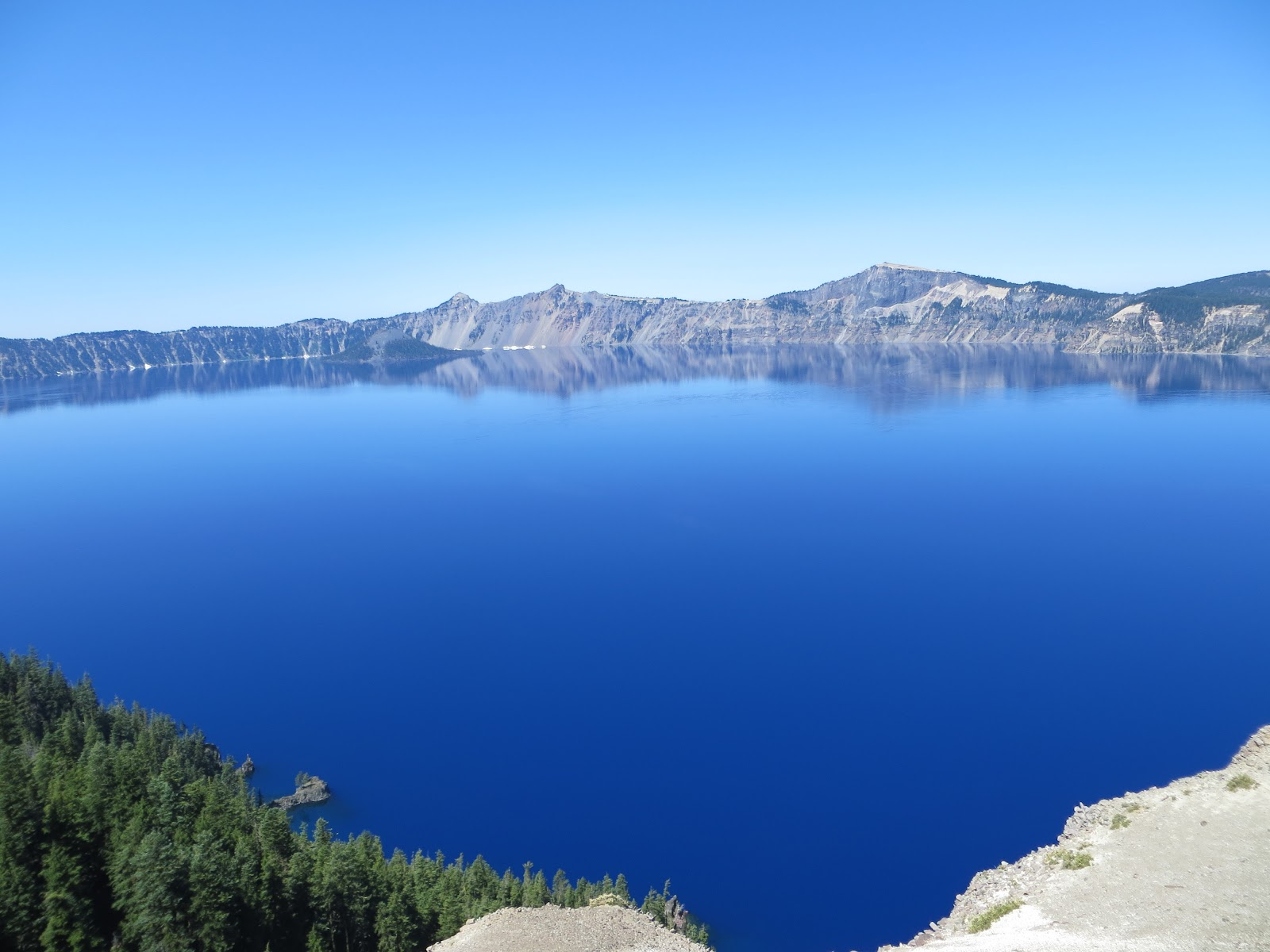 singles in crater lake Crater lake peak weekend crater lake, or august 11, 2018 teams and  single occupancy is available for a small additional fee and can be selected in the.