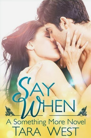 https://www.goodreads.com/book/show/18188247-say-when?from_search=true
