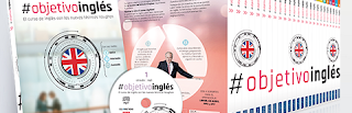 Objetivo Inglés - Promociones Marca