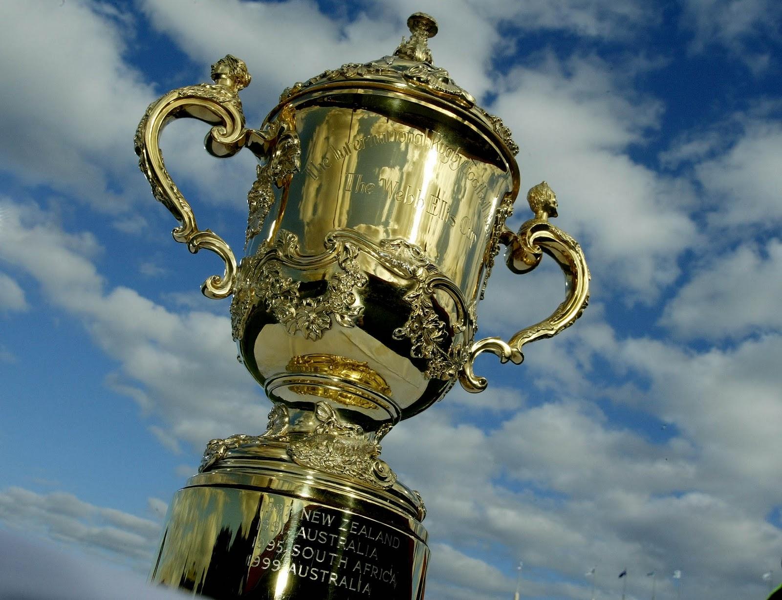 http://4.bp.blogspot.com/-1DlnBxYe-B0/TpbEK_z4xmI/AAAAAAAAAvY/VEUBpE5IHTU/s1600/rugby-world-cup-2011+.4.jpg