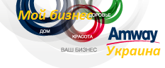 Моя страница на официальном сайте Украины