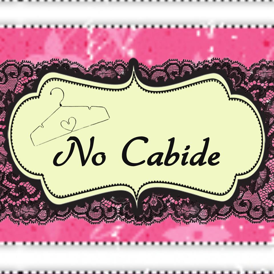 .: NO CABIDE :.