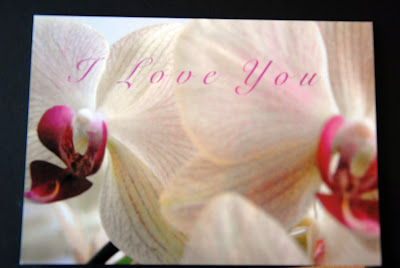 i+love+you+greeting+cards+for++wife+(8)