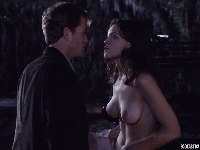 Congratulate, your The gift katie holmes topless confirm