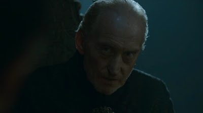 Tywin Lannister Game of Thrones Charles Dance