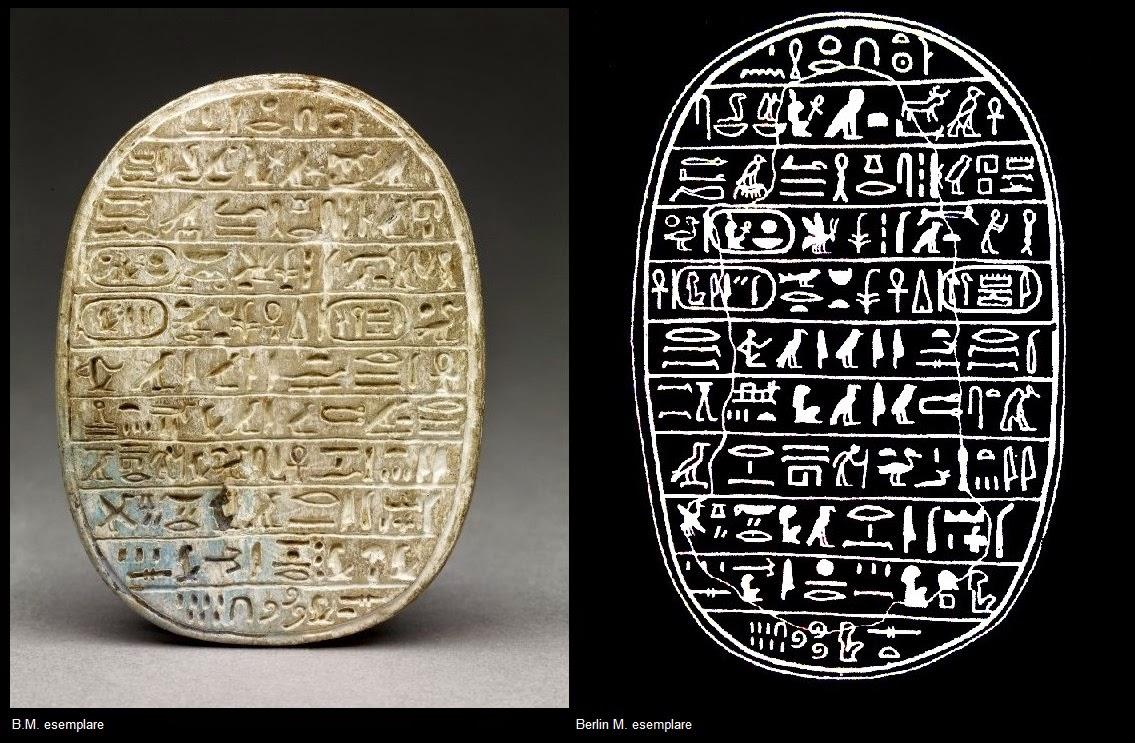 Matrimonio In Egitto : L antico egitto di kemet amenhotep iii e i suoi scarabei