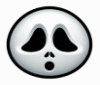 Disinstallare driver fantasma con GhostBuster, anche portable