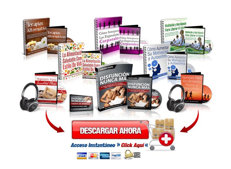 http://www.nomasdisfuncion.com/2014/06/conoce-disfuncion-nunca-mas-revision-producto.html#more