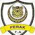 Senarai Pemain Bolasepak Perak 2014 | Perak Football Player 2014
