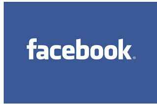 Customize your Facebook Profile Pages Free Download