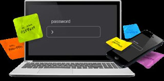 Sticky Password Premium Crack Full Version Software Free Download
