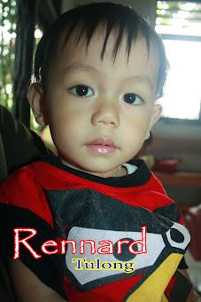 Rennardt