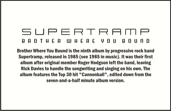 supertramp-brother_where_you_bound_back_vector