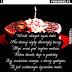 Piękne życzenia urodzinowe dla przyjaciółki na FB / Darmowe e kartki urodzinowe Facebook