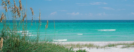 Air lines top 10 things to do in ft walton beach fl pt 1
