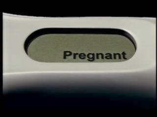 true blue pregnancy test instructions