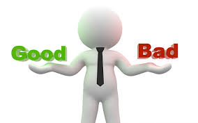 Definition Of Business Ethics And Its Importance