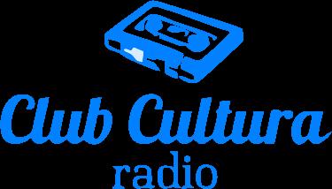 Club Cultura - Radio