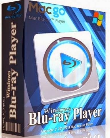 Download Windows Blu-Ray Player v1.10.10.1757
