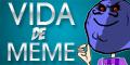 Vida de Meme