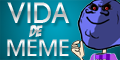 http://www.vidadememe.com/