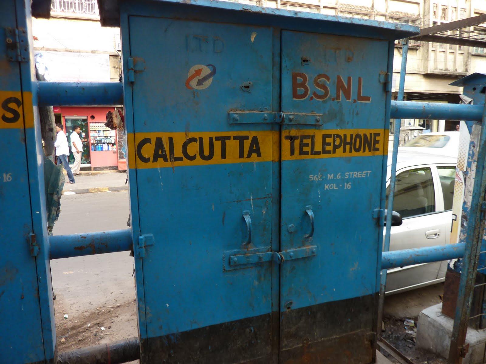 Nouveau Image De Téléphone à Imprimer
