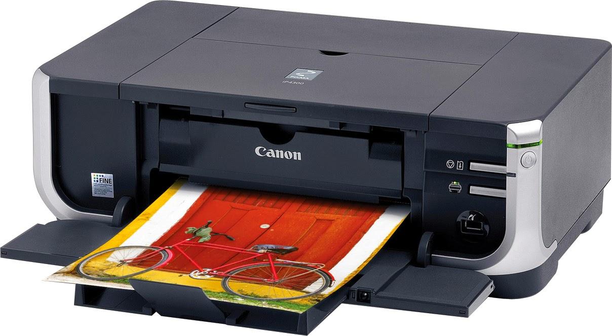 Pixma canon для драйвера принтера mp282