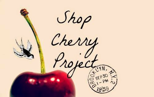 https://www.facebook.com/pages/Shop-Cherry-Project/218333434976484